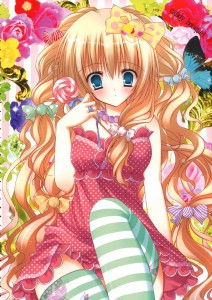 animepaper.net_picture-standard-artists-natsuki-coco-blonde-girl-in-candy-land-220744-nat-preview-5dc4275d.jpg